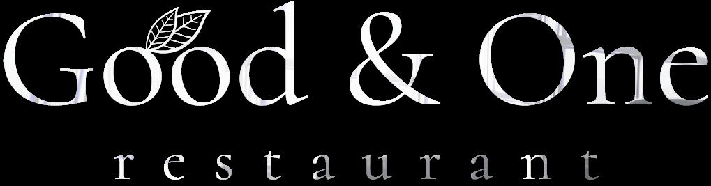 Restauracja Good & One w Karpaczu